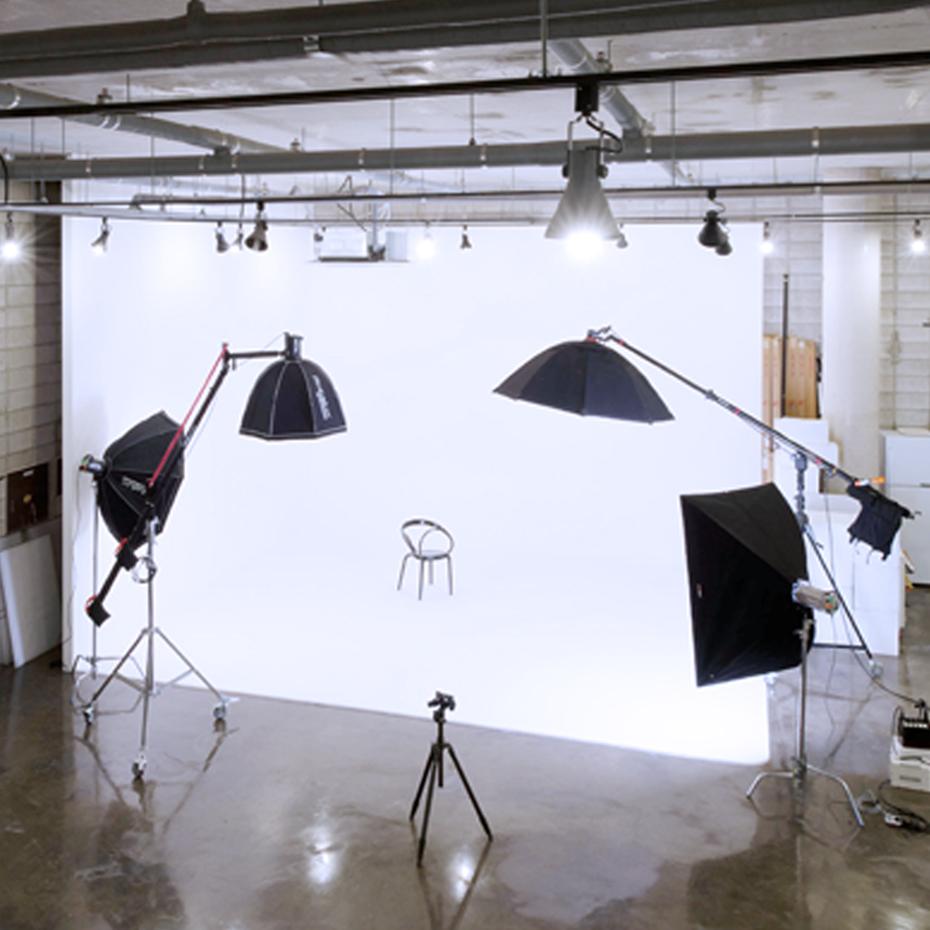Studio  Design Ltd